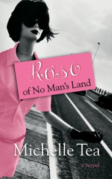 Rose of No Mans Land, EPUB eBook