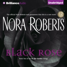Black Rose, eAudiobook MP3 eaudioBook