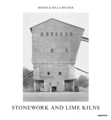Stonework and Lime Kilns, Hardback Book