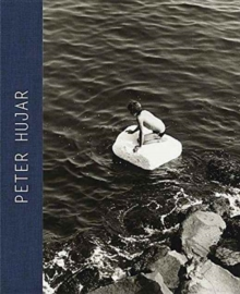 Peter Hujar: Speed of Life : (Subtitle 2) Copublished by Aperture and Fundacion MAPFRE, Hardback Book