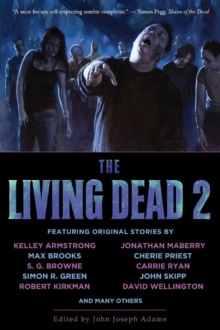 The Living Dead 2, EPUB eBook