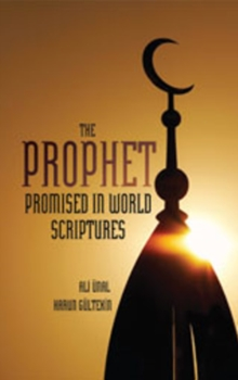 The Prophet Promised in World Scriptures, Paperback / softback Book