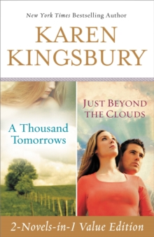 A Thousand Tomorrows & Just Beyond The Clouds Omnibus, EPUB eBook