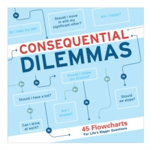 Consequential Dilemmas, Paperback Book