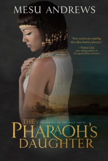 The Pharaoh's Daughter, Paperback Book