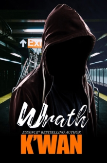 Wrath, Paperback / softback Book