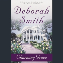 Charming Grace : A Novel, eAudiobook MP3 eaudioBook