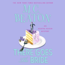 There Goes the Bride, eAudiobook MP3 eaudioBook