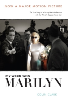 My Week with Marilyn, EPUB eBook