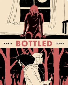 Bottled, Paperback / softback Book