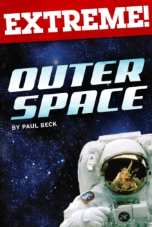 Extreme: Outer Space, PDF eBook