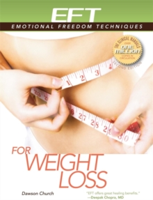 EFT for Weight Loss, Paperback / softback Book