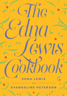 The Edna Lewis Cookbook, EPUB eBook