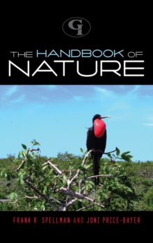 The Handbook of Nature, EPUB eBook