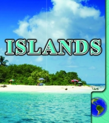 Islands, PDF eBook