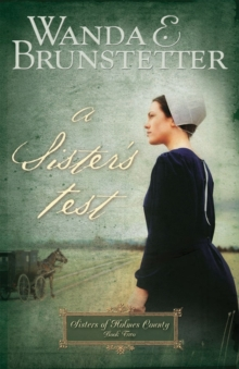 A Sister's Test, EPUB eBook