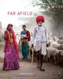 Far Afield, Hardback Book