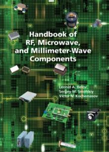 view Вычислительные методы и программирование 2002