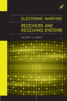Electronic Warfare Receivers and Receiving Systems, PDF eBook