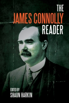A James Connolly Reader, Paperback Book