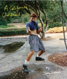 A California Childhood, Paperback / softback Book