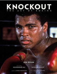 Knockout : The Art of Boxing, Paperback Book