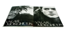 Game of Thrones: The Poster Collection, Volume II, Paperback / softback Book
