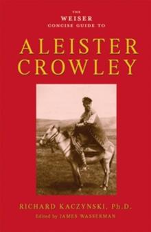 Aleister Crowley Epub