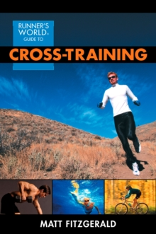 Runner's World Guide to Cross-Training, EPUB eBook