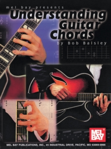 Bass Guitar Chord Book Pdf