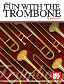 Fun with the Trombone, PDF eBook