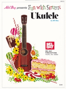 Fun with Strums : Ukulele, PDF eBook