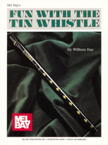 Fun with the Tin Whistle, PDF eBook