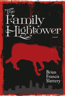The Family Hightower : A Novel, EPUB eBook