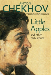 Little Apples : And Other Early Stories, Paperback Book