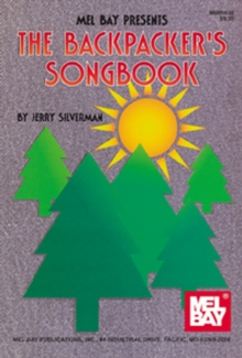 The Backpacker's Songbook, PDF eBook
