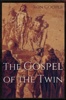 The Gospel of the Twin, Hardback Book
