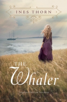 The Whaler, Paperback Book