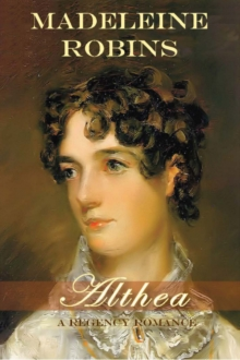 Althea, EPUB eBook