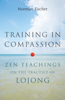 Training In Compassion, Paperback Book