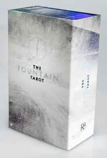The Fountain Tarot, Paperback Book