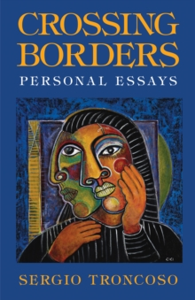 Crossing Borders, EPUB eBook