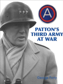 Patton's Third Army at War, EPUB eBook