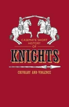an introduction to the history of chilvalry Introduction to medieval latin elementary latin, including guidelines for pronunciation, a history of latin usage in the middle ages and renaissance, information about creating a latin motto, and lessons on translating latin.