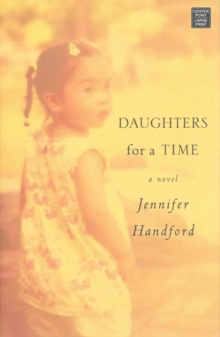 Daughters for a Time, Paperback Book