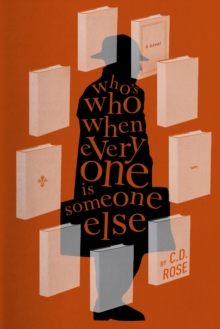 Who's Who When Everyone Is Someone Else, Paperback Book