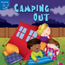 Camping Out, PDF eBook