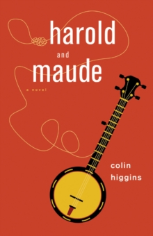Harold and Maude, Paperback Book