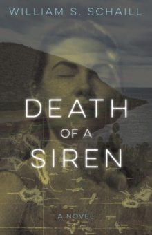 Death of a Siren : A Novel, Paperback Book