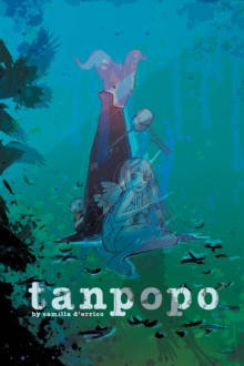 Tanpopo Vol. 2, PDF eBook